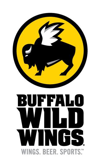 BWW_Logo_Link