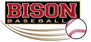 Bison Baseball Teams