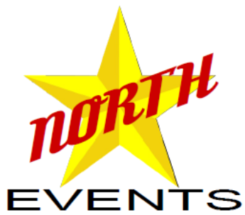 North Star Events Logo